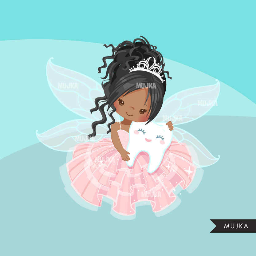 Free Pictures Of African American Angels, Download Free Clip Art, Free Clip  Art on Clipart Library