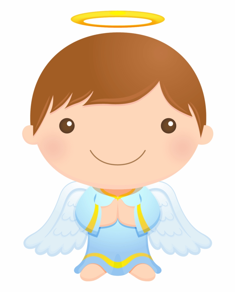 Angel clipart angel face. Of transparent png download