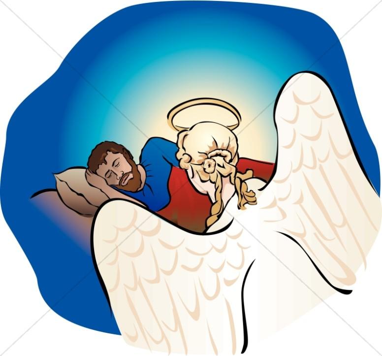 Angels clipart archangel gabriel, Angels archangel gabriel ...