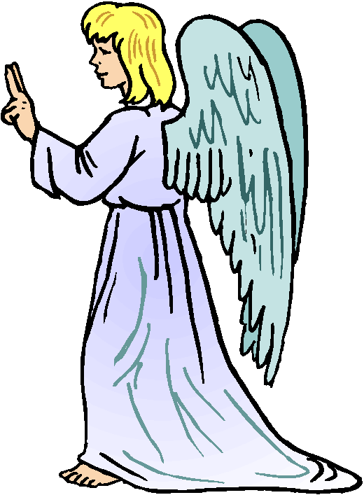 Free angel cliparts download. Angels clipart archangel gabriel