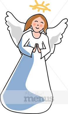 Christmas Angels Images Clip Art.Angels Clipart Angle Angels Angle Transparent Free For