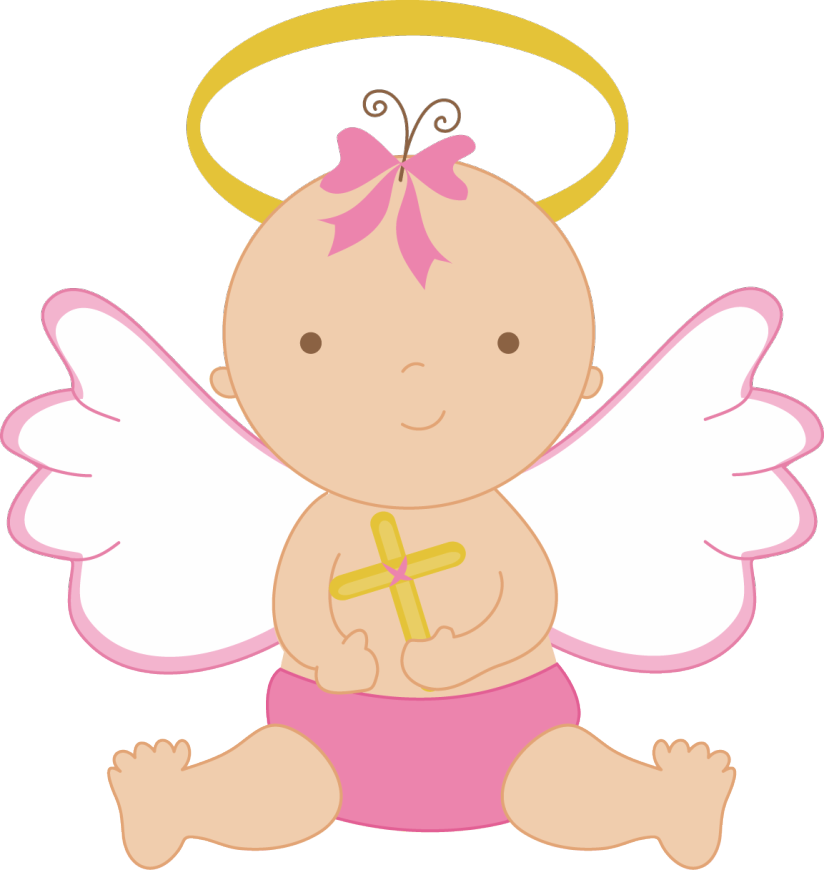Baby angel ngeles pinterest. Heaven clipart angels background hd