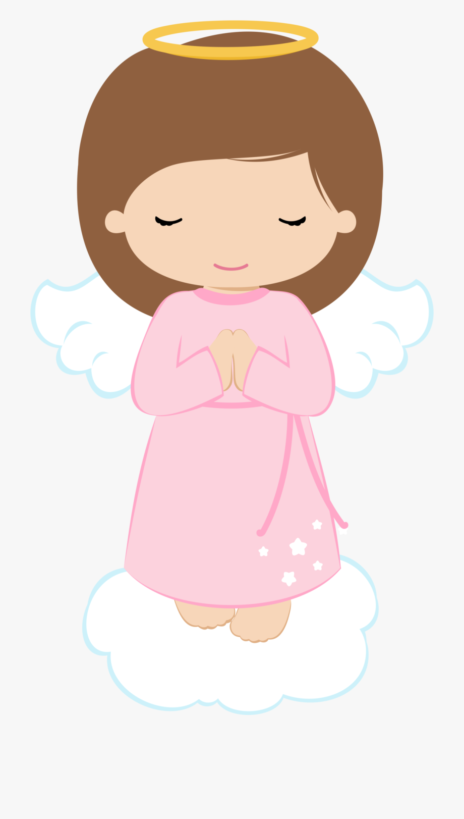 Angels clipart baptism. Angel png free cliparts