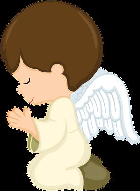 Boys clipart angel. Minus cutes pinterest communion