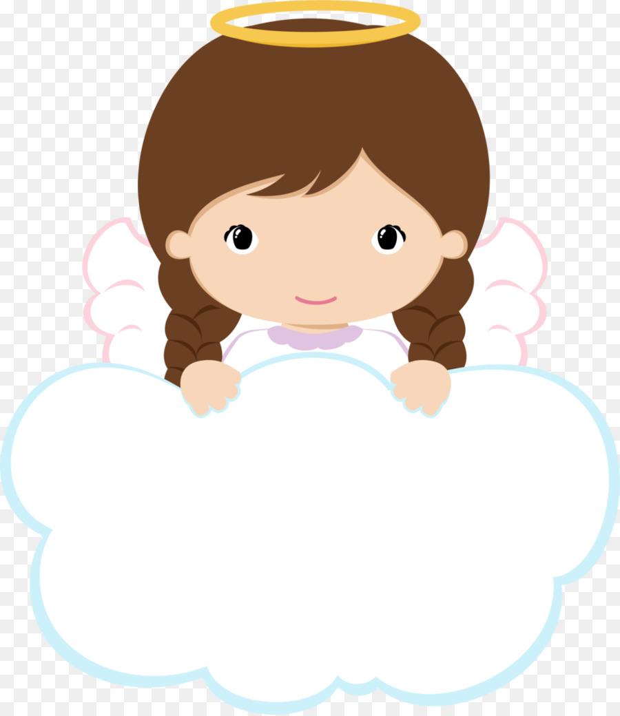 Angels clipart baptism. Angel clip art baby
