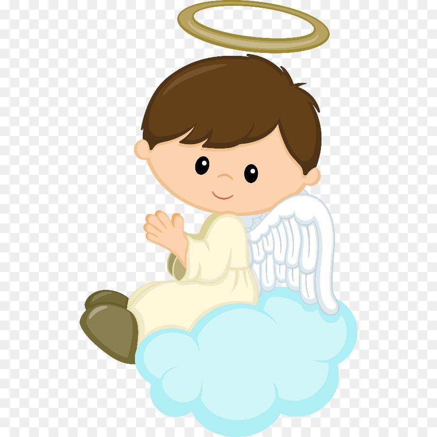 Angel clipart baptism. Child infant clip art