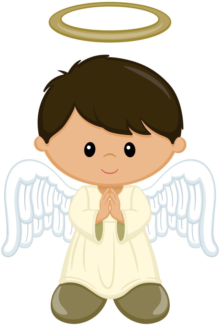christine staniforth imprimibles. Lds clipart baptism