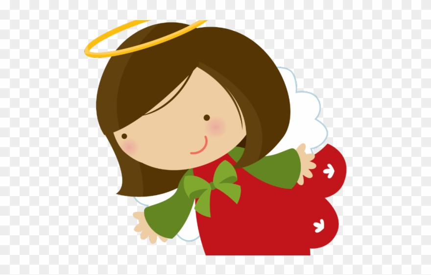 Businessman clipart angel. Png download pinclipart