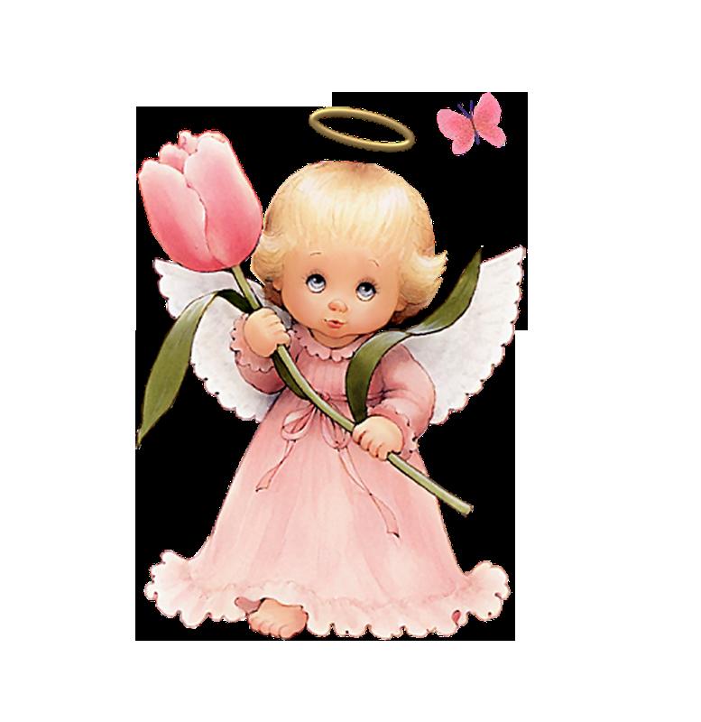 Cute clip art with. Heaven clipart angel