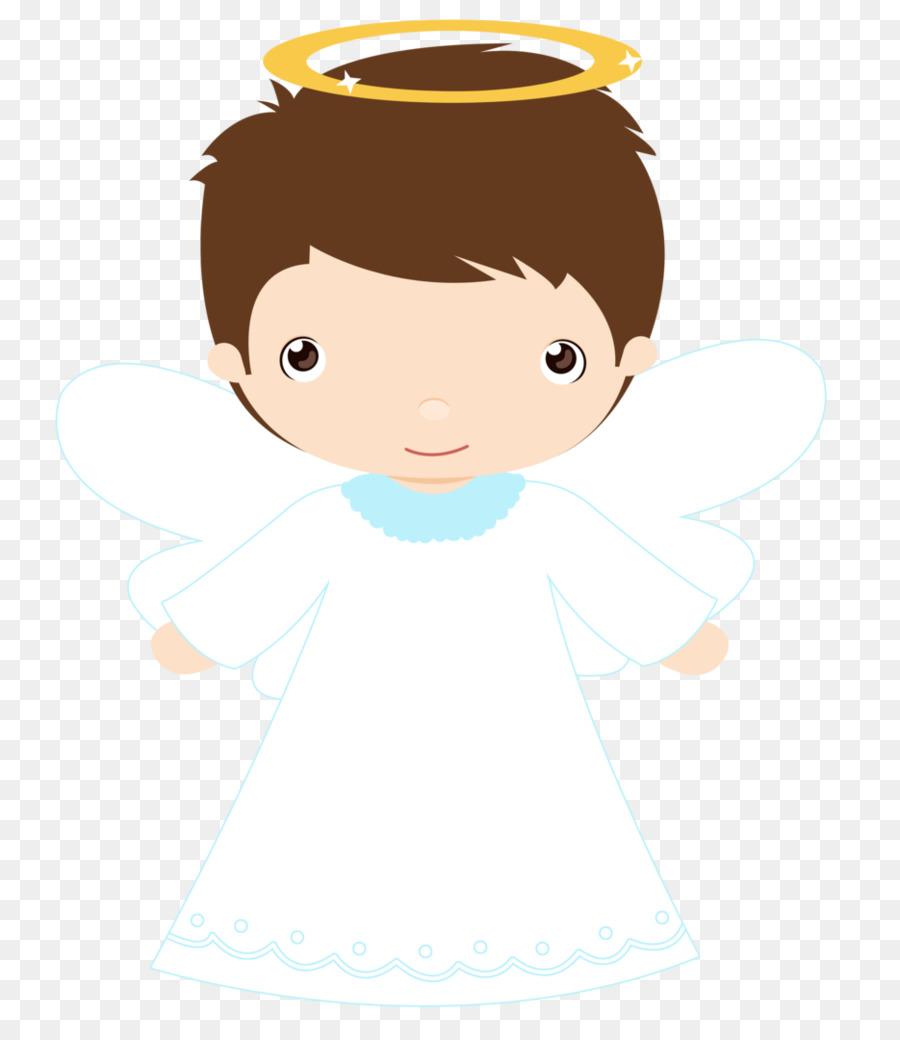 Baptism angel clip art. Angels clipart first communion
