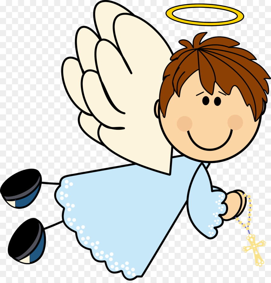 Baptism angel child clip. Angels clipart first communion
