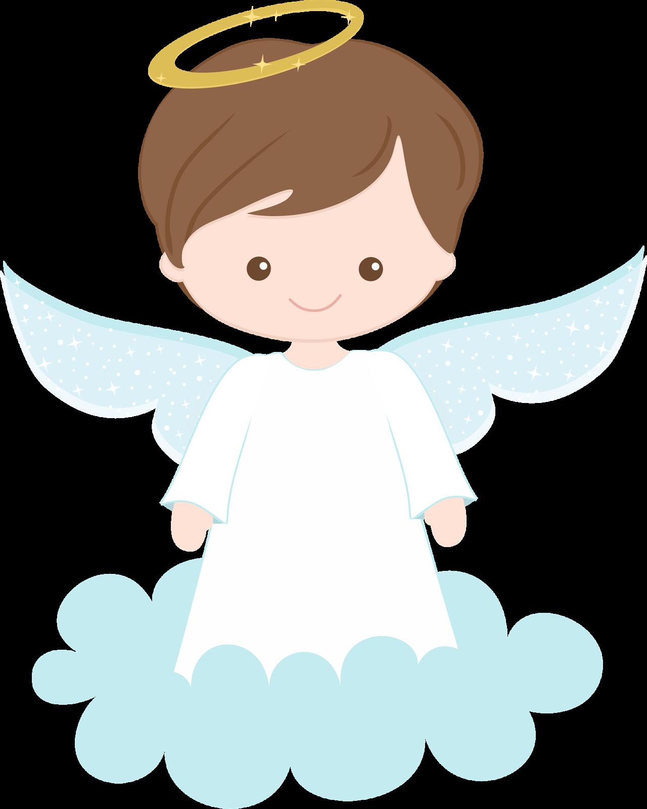 Communion clipart child. Ibnxf c dvygf png