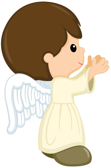 Angels clipart first communion. Pin by blanca ramirez