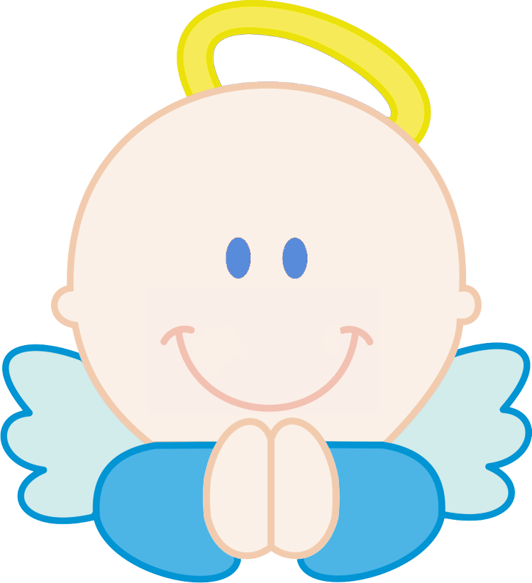 Large baby png gallery. Kid clipart angel