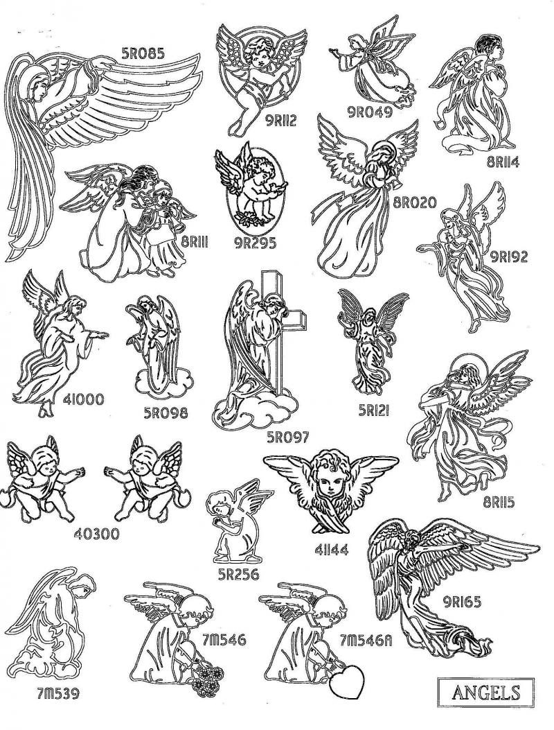 Angels clipart headstone. Pictures tombstone art designs