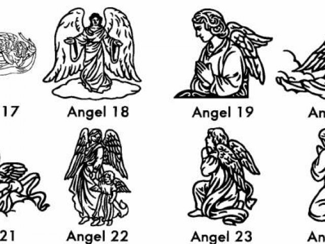 Angels clipart headstone. Free download clip art