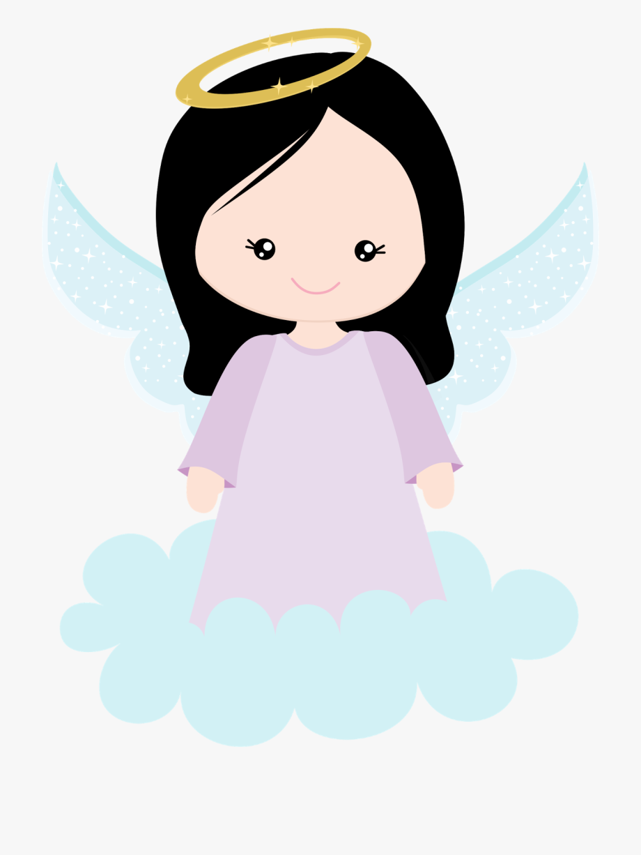 Discover ideas about angels. Heaven clipart cartoon