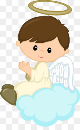 Png and psd free. Clipart angel