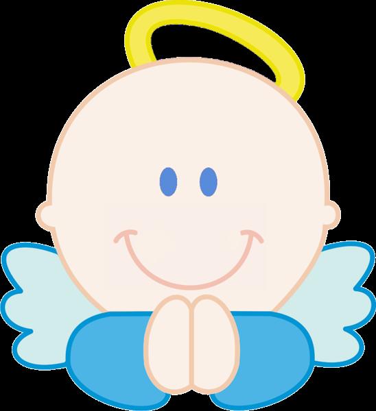 Clipart rock printable. Baby angel clip art