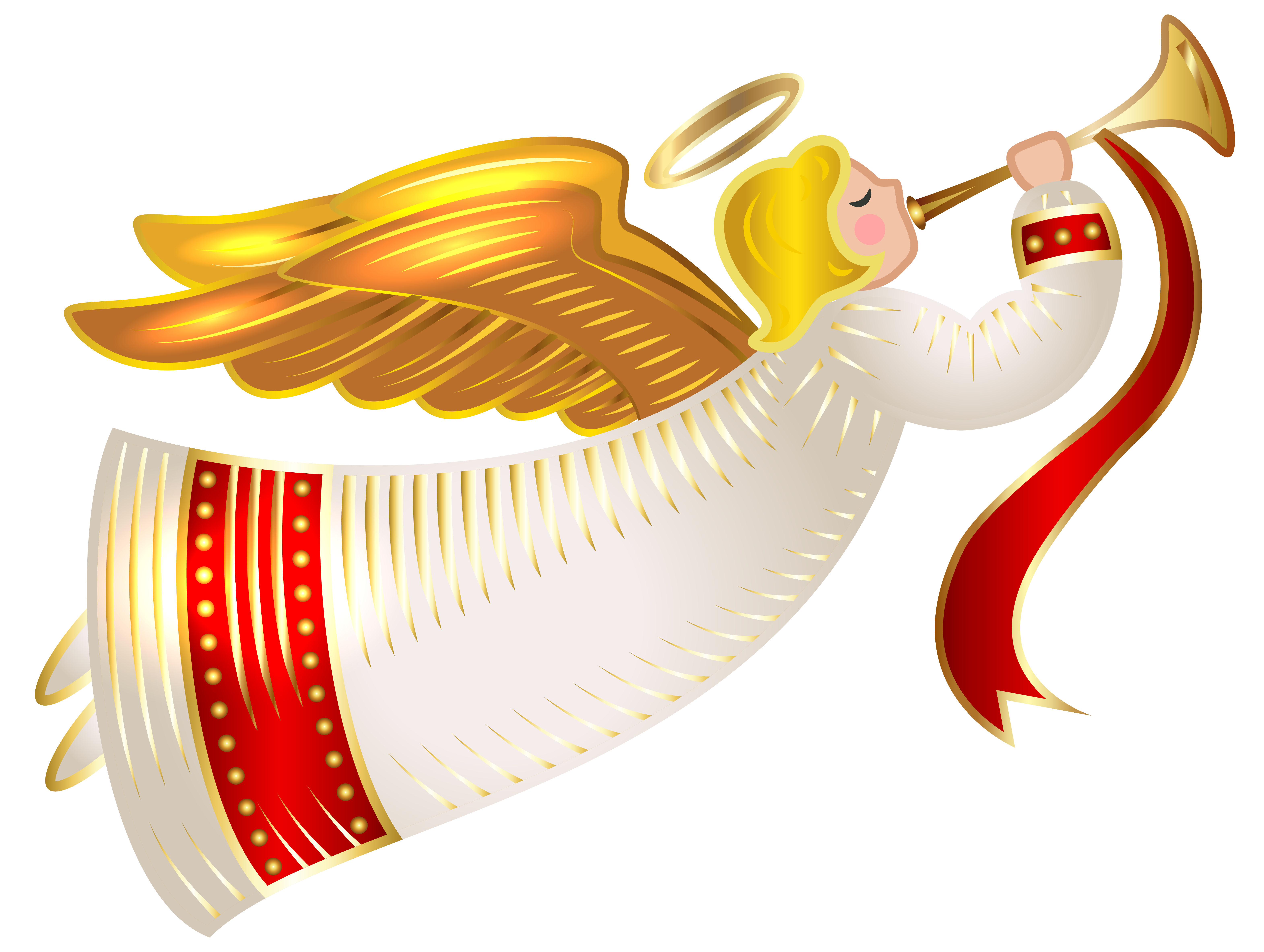 Christmas angel png clip. Addition clipart transparent