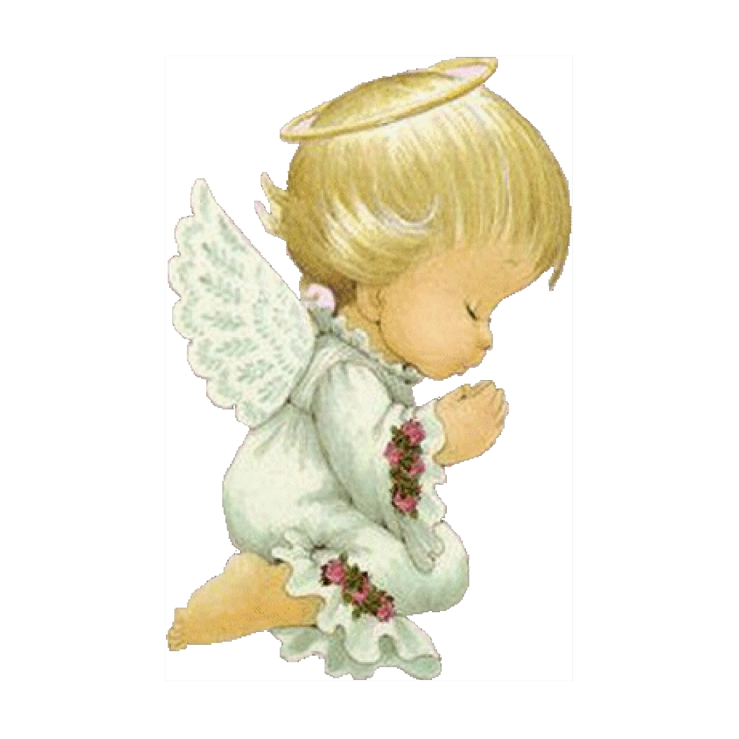 Angel clipart transparent background. Download free png photo