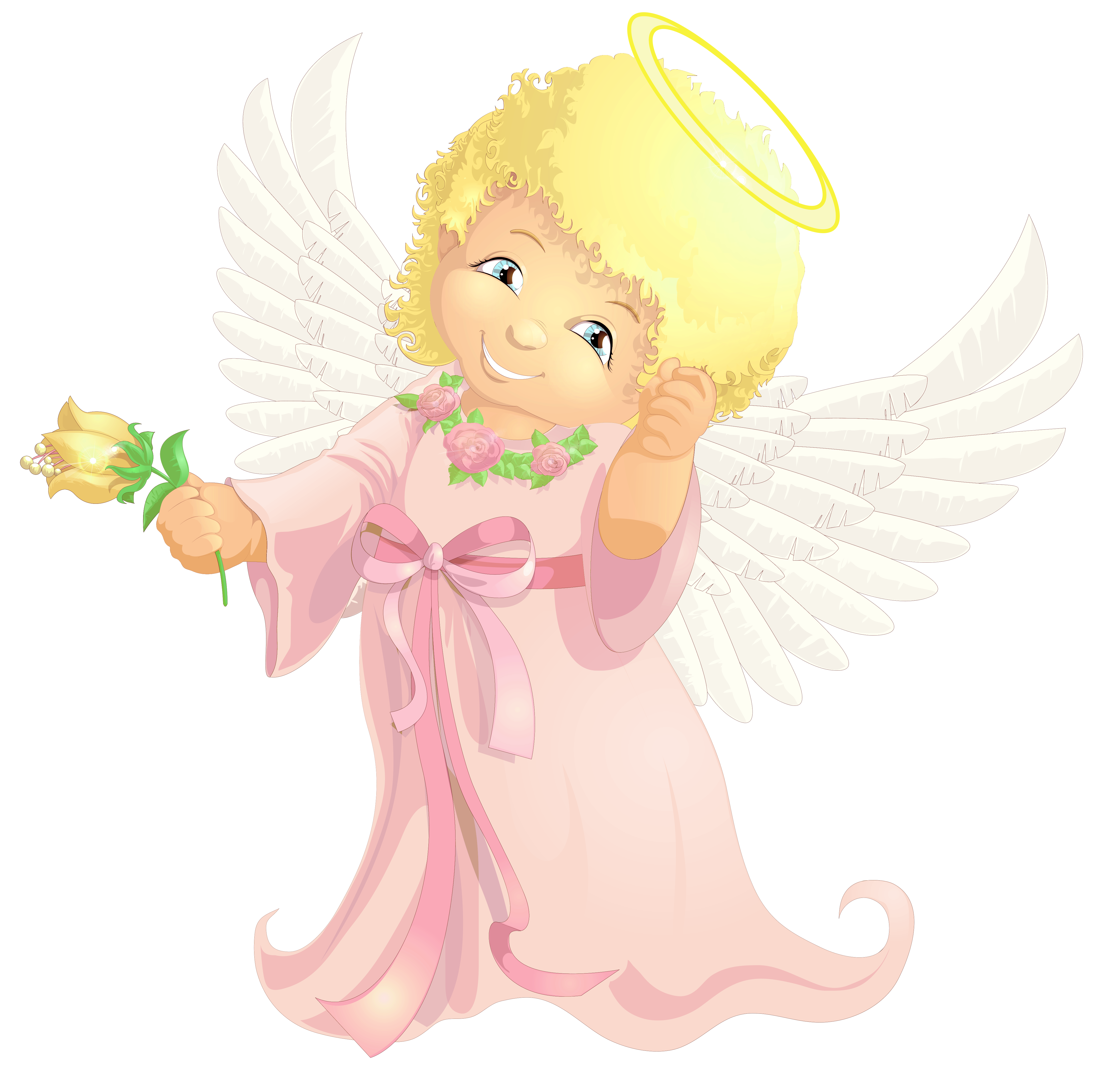 Heaven clipart angel. Png images free download
