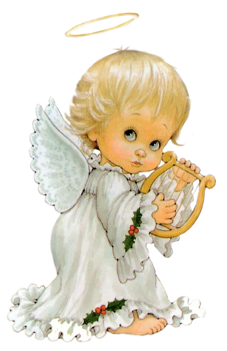 Png images free download. Angel clipart transparent background
