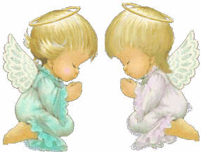 Angel clip art free. Angels clipart