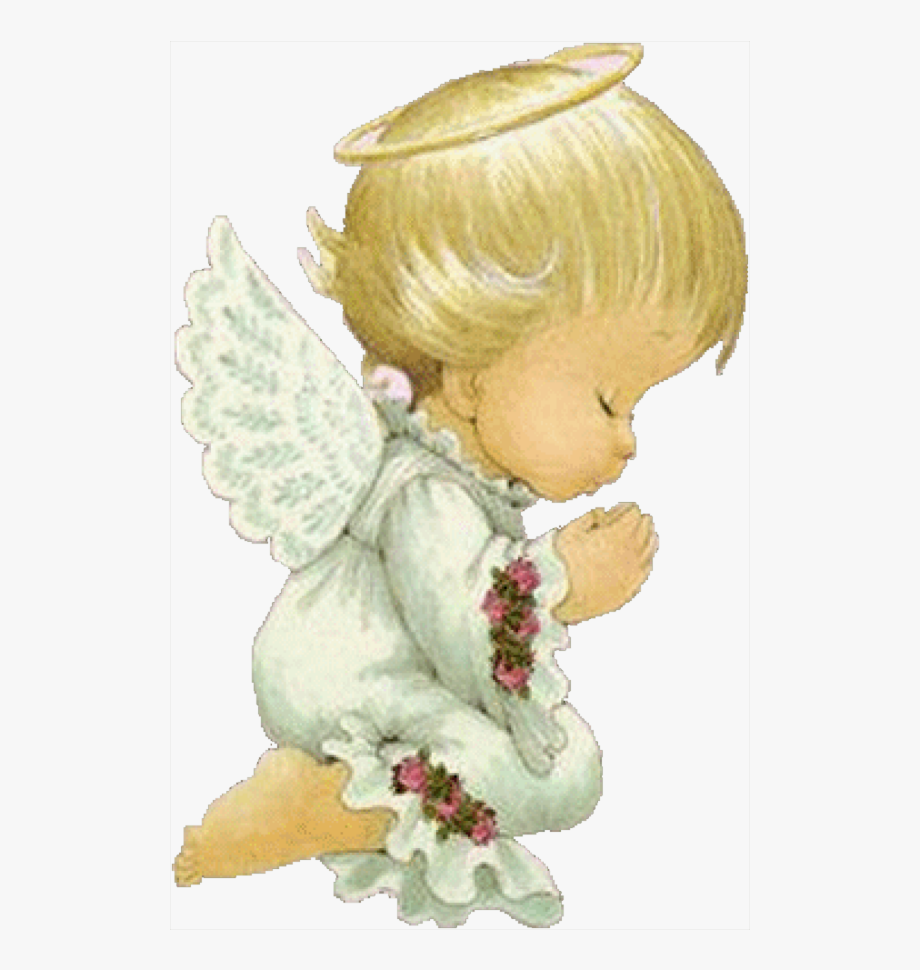Angels clipart. Png angel free cliparts