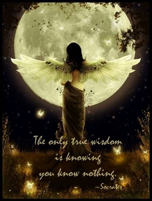 Angels clipart anghel. Detlaphiltdic angel pictures photos