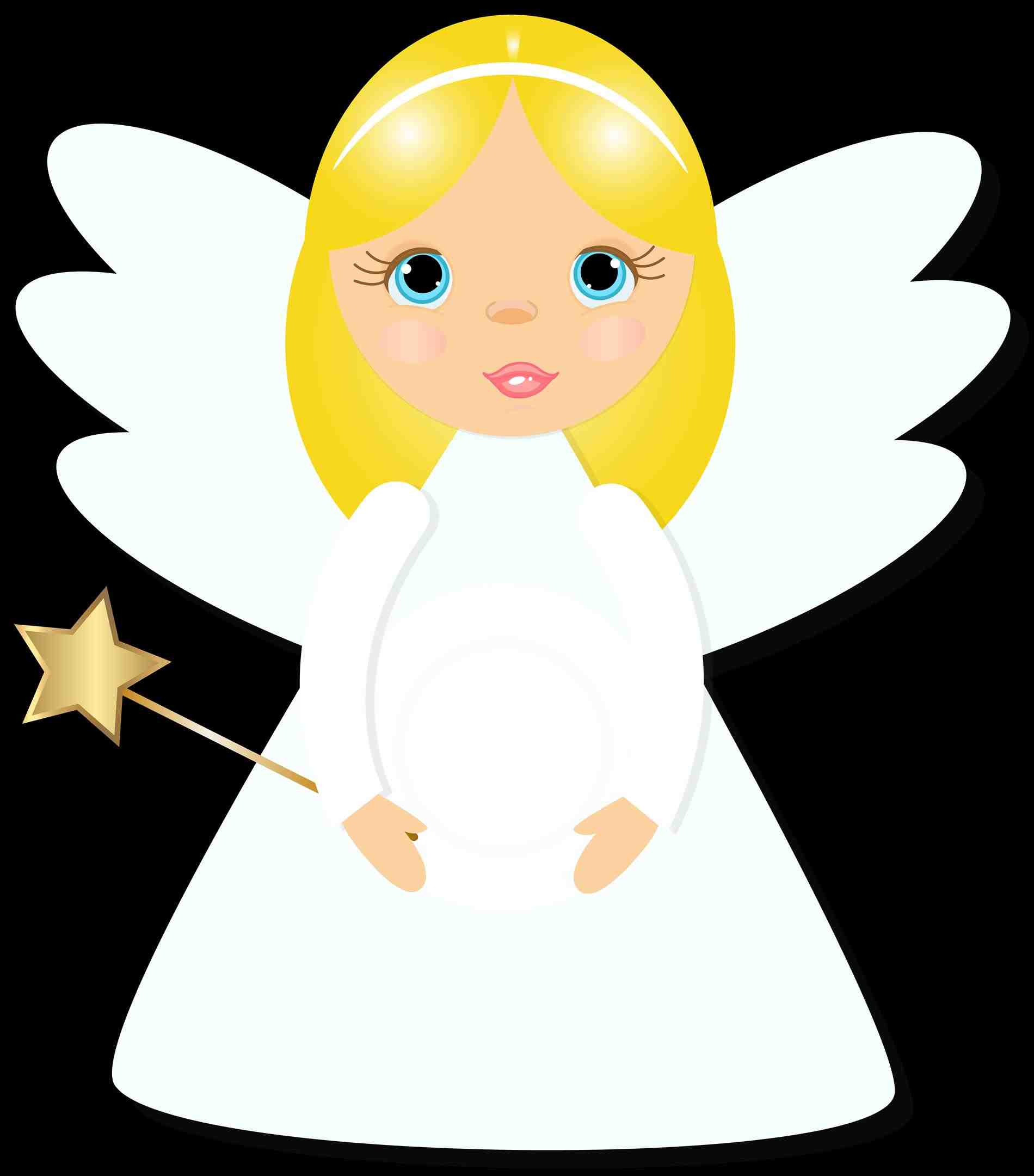 Angels clipart angle. Free download best