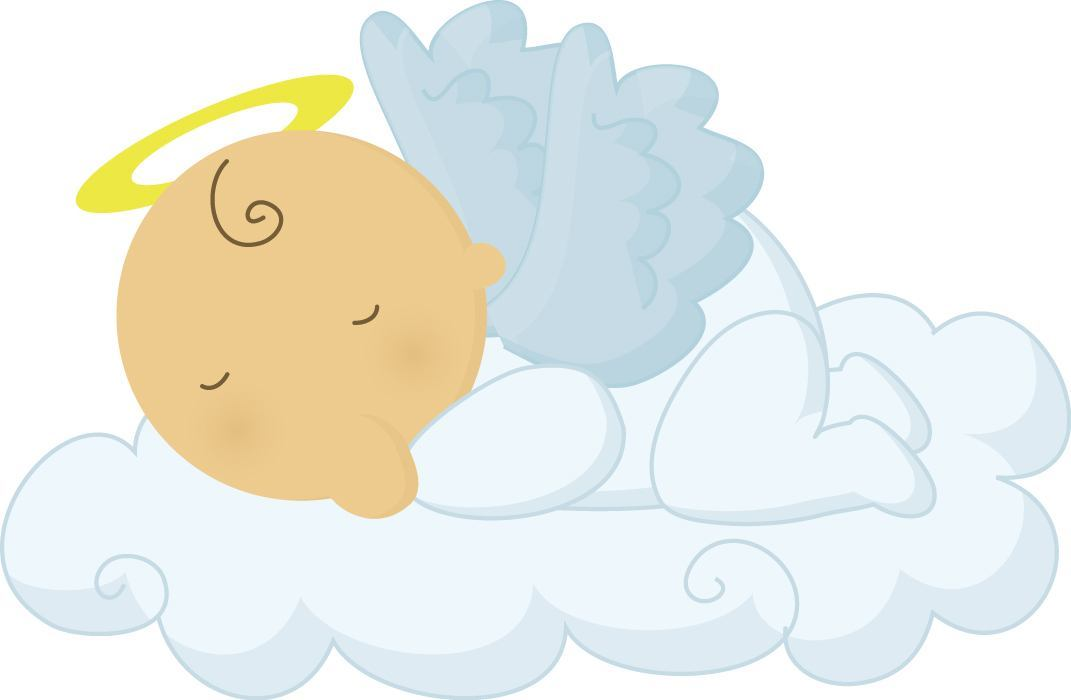 2 clipart angels. Free baby cliparts download