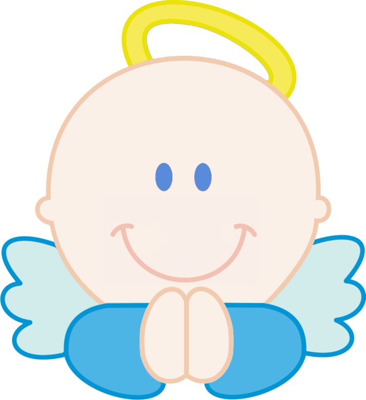 Free angels cliparts download. Lions clipart baby boy