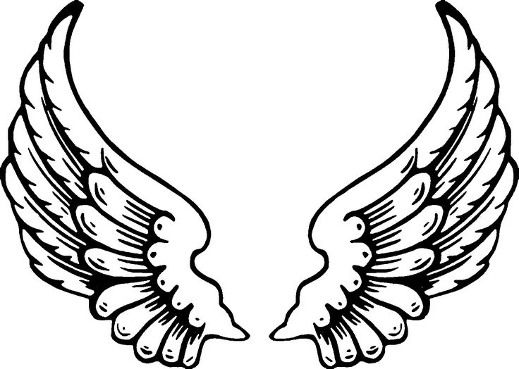 Clever design best angel. Angels clipart clear background