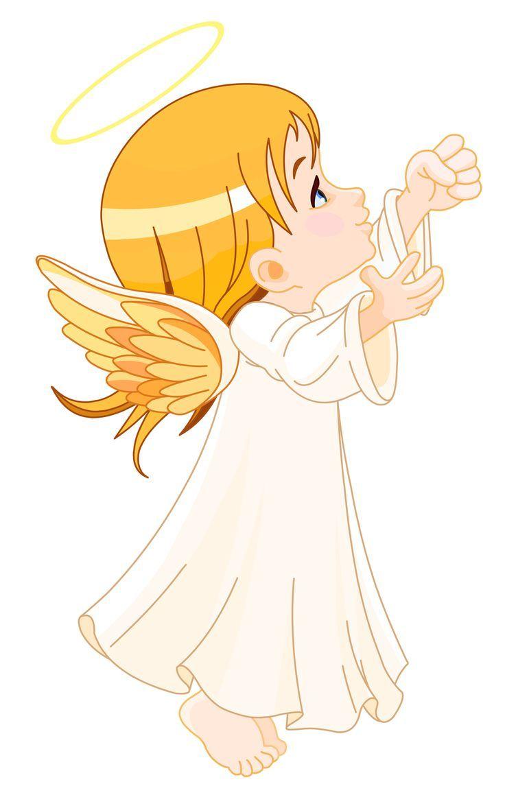 angels clipart clip art