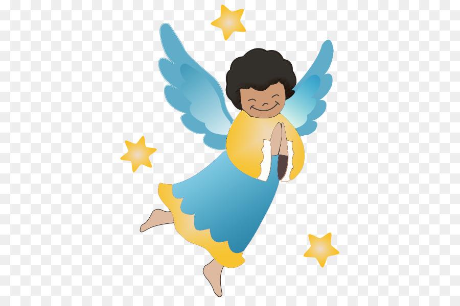 Cherub angel baby png. Angels clipart clip art