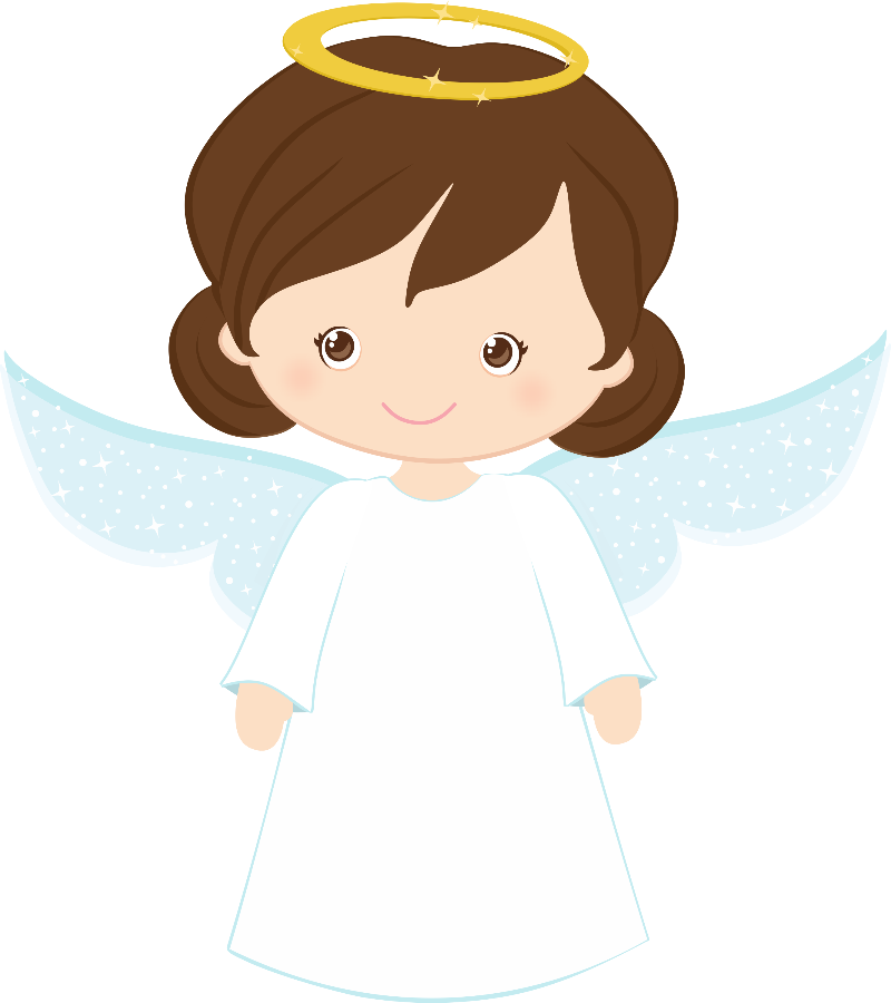Bird and oh my. Angels clipart colorful
