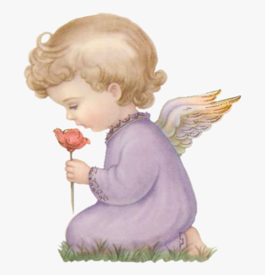Angels clipart easter. Sweet angel images pictures
