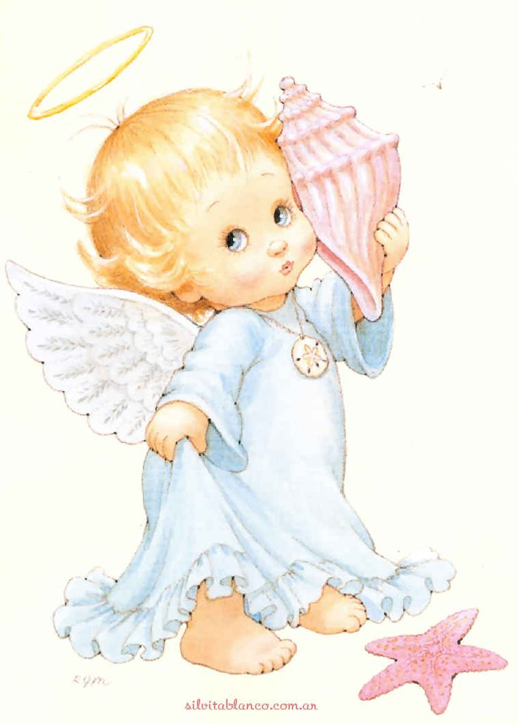 best moreheead images. Angels clipart easter