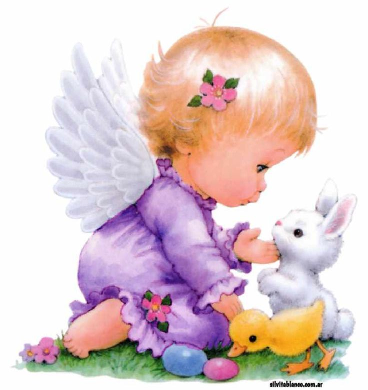 best morehead images. Angels clipart easter