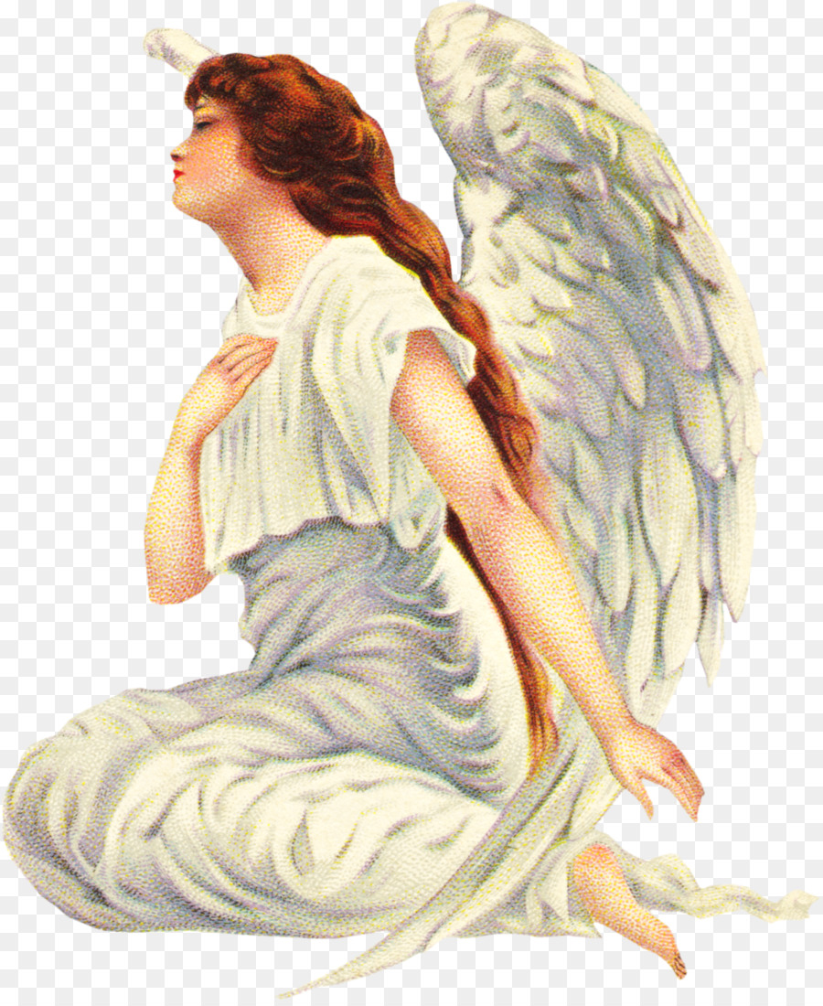 Angels clipart guardian angel. Cherub three messages clip