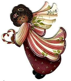 ab ee fdca. Angels clipart guardian angel