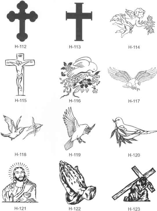Angels clipart headstone. Free headstones cliparts download