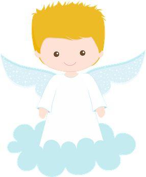 best komunia images. Angels clipart host