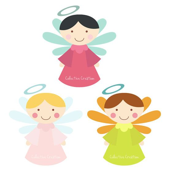 best angel images. Angels clipart host