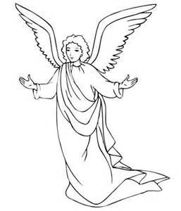 Angels clipart printable. Image result for images