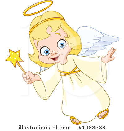 Nobby free classy angel. Angels clipart printable