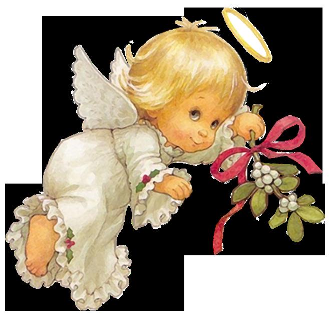 Kid clipart angel. Cute free angels pinterest
