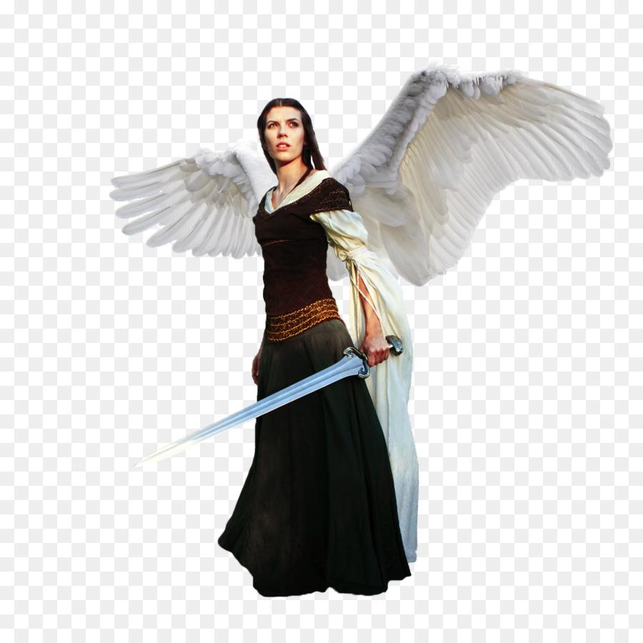 Angels clipart warrior. Angel michael clip art