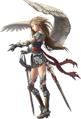 Angels clipart warrior. Download angel free png